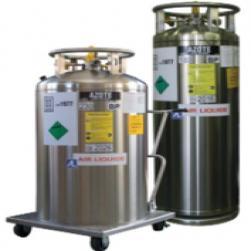 azoto lgc 180/mp