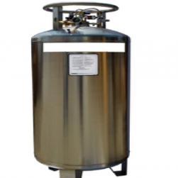 oxigénio industrial lgc 180/mp