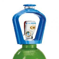 arcal™ 12 garrafa smartop l50