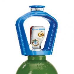 arcal™ prime garrafa smartop l50